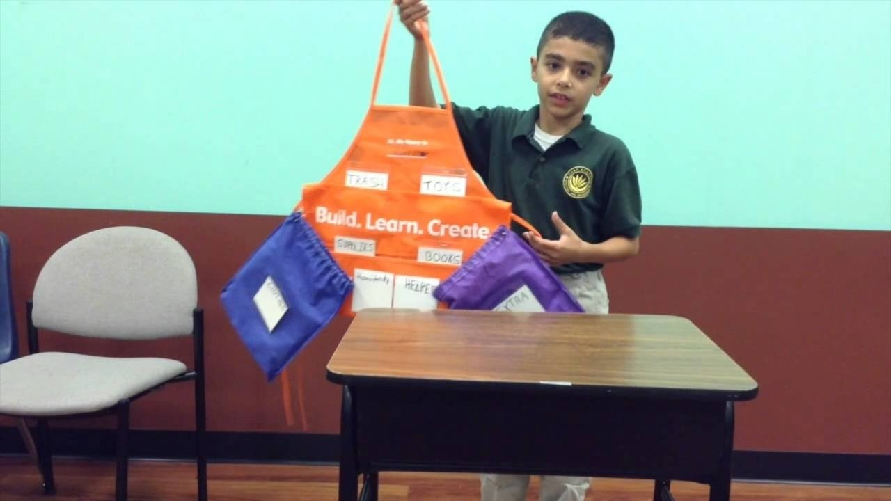 10 Fabulous 5Th Grade Invention Convention Ideas 4th grade invention youtube 3