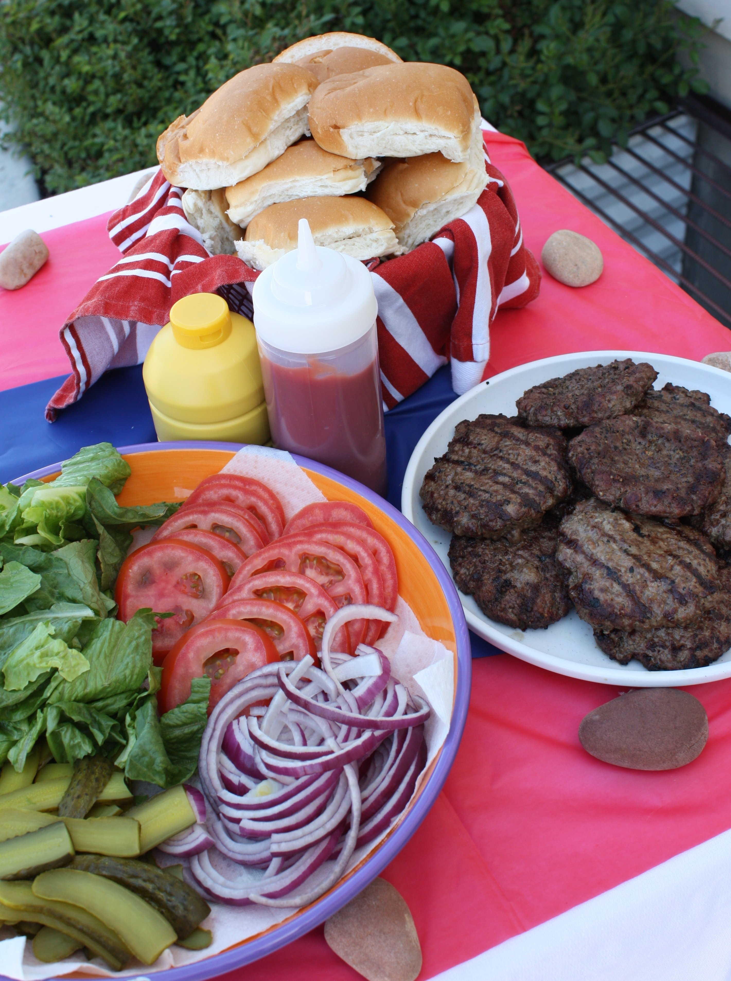 10 Fabulous 4Th Of July Foods Ideas 4th of july archives events to celebrate 1