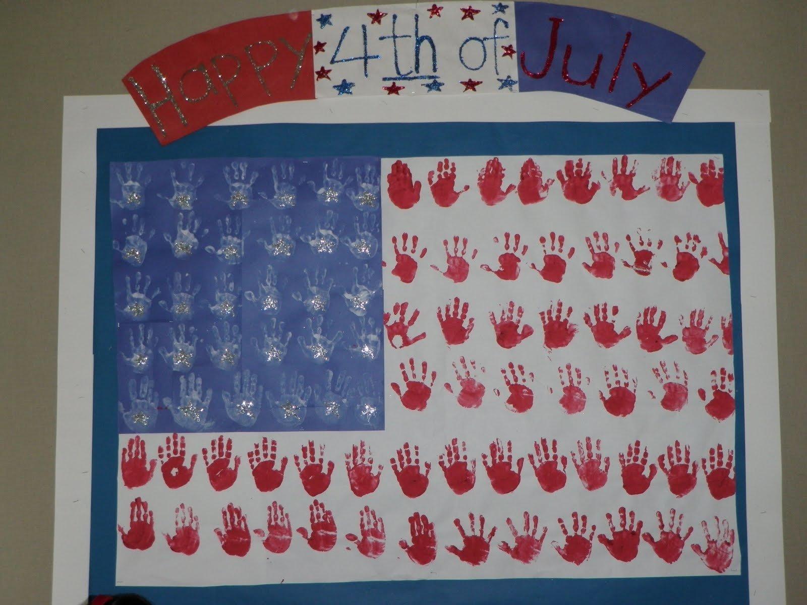 10 Stylish Fourth Of July Bulletin Board Ideas 4th of july bulletin board school age activities pinterest 2021