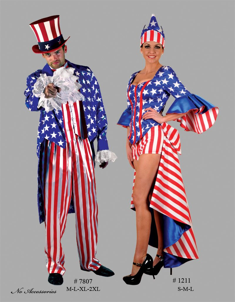 4th of july costumes | 4th of july | 4th of july outfits, patriotic