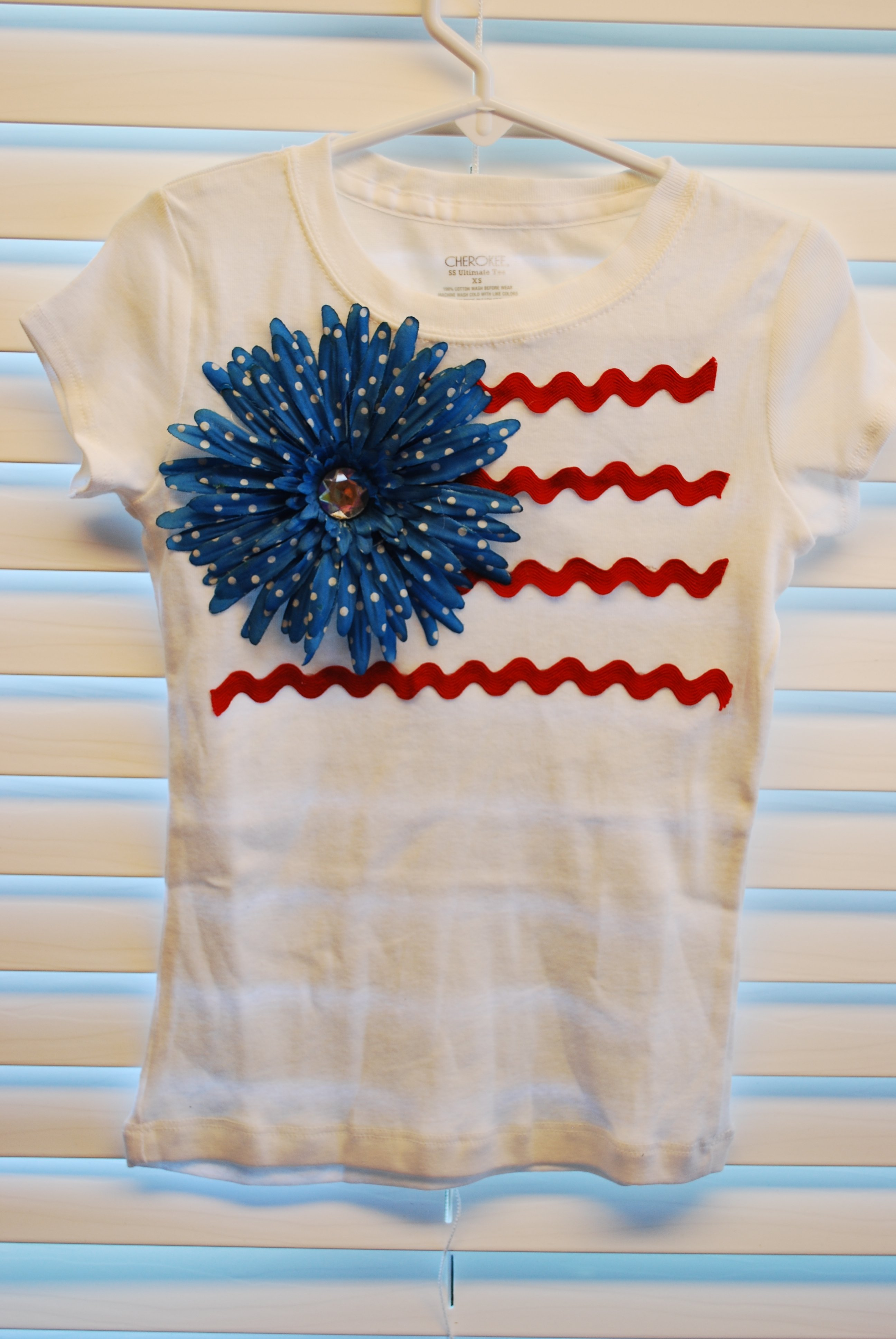 10 Wonderful 4Th Of July T Shirt Ideas 4th of july diy t shirt ideas a piece of lifes pie