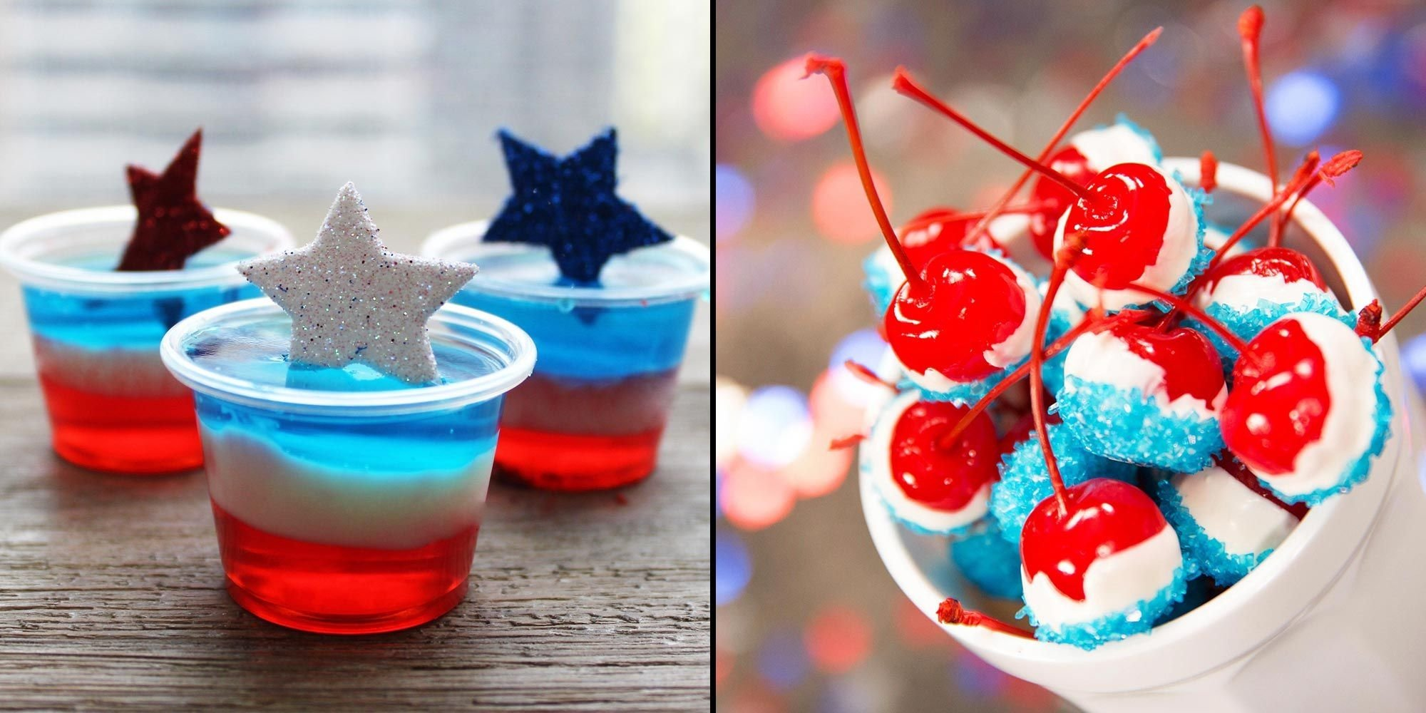 10 Nice Fourth Of July Drink Ideas 4th of july drinks 29 red white and blue cocktail recipes 1 2020