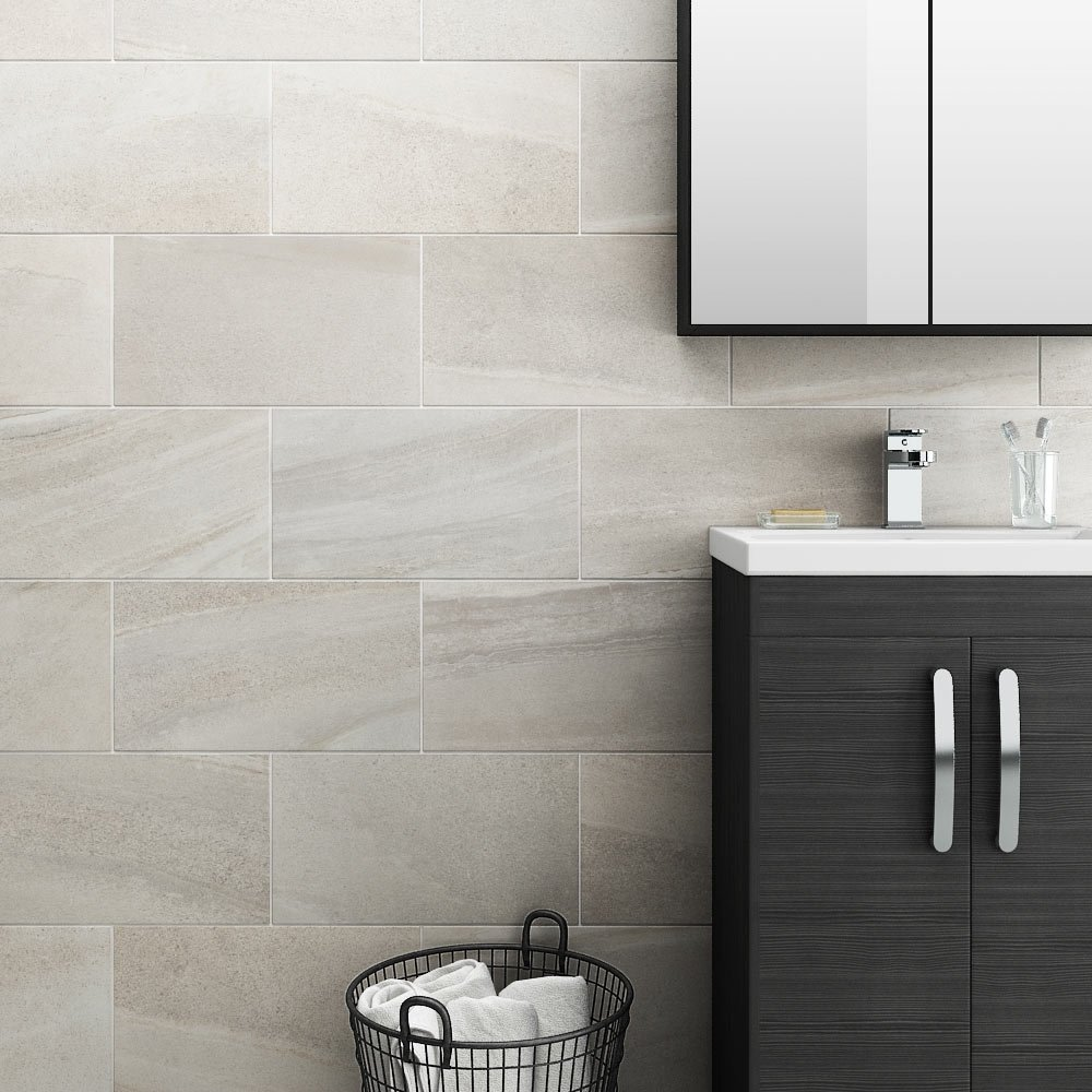 10 Unique Tile Ideas For Small Bathroom 5 bathroom tile ideas for small bathrooms victorian plumbing 2 2020