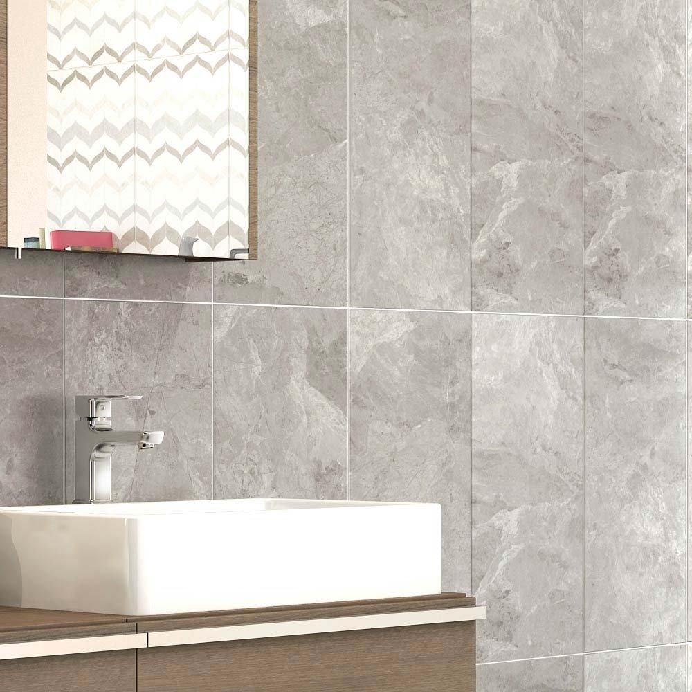 10 Unique Tile Ideas For Small Bathroom 5 bathroom tile ideas for small bathrooms victorian plumbing 3 2020