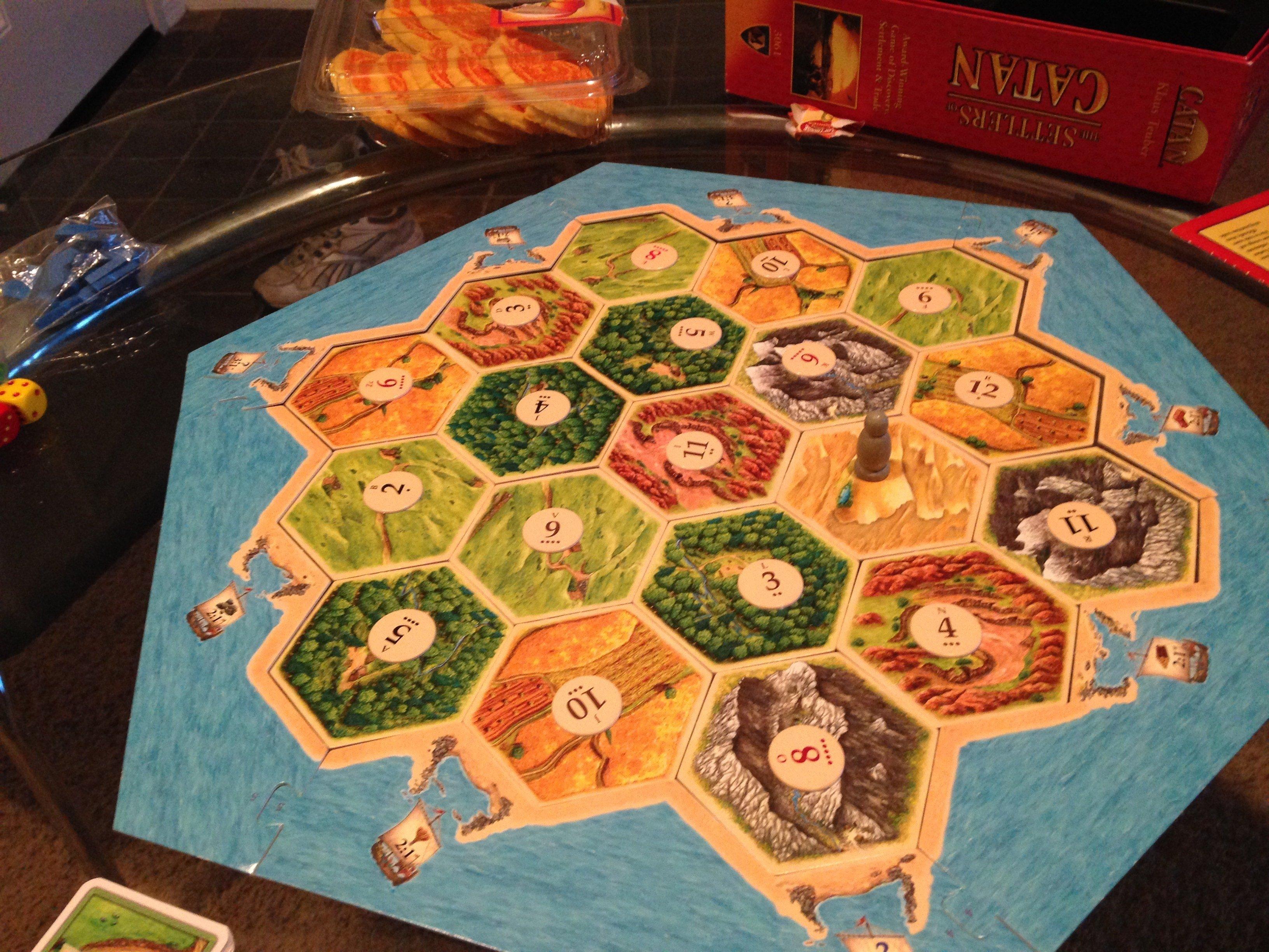 10 Attractive Ideas For A Board Game 5 board game gift ideas for new gamers my board game guides