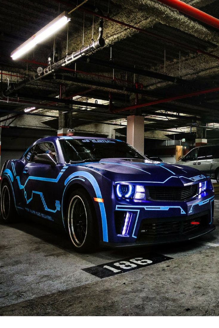 10 Attractive Ideas To Customize Your Car 5 car mods that will completely transform your car luxury car 2021