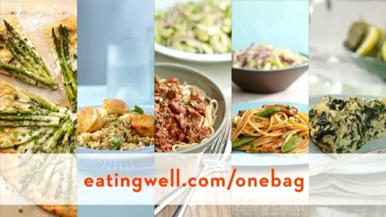 10 Beautiful Cheap Dinner Ideas For 5 5 cheap dinner ideas from 1 bag of groceries youtube 2020