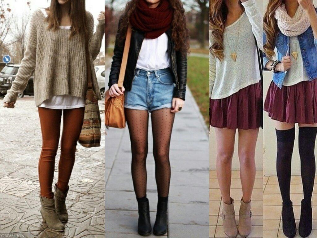 10 Lovable Cute Outfits Ideas For School 5 cute back to school outfits cute outfits dresses pretty looks 2020