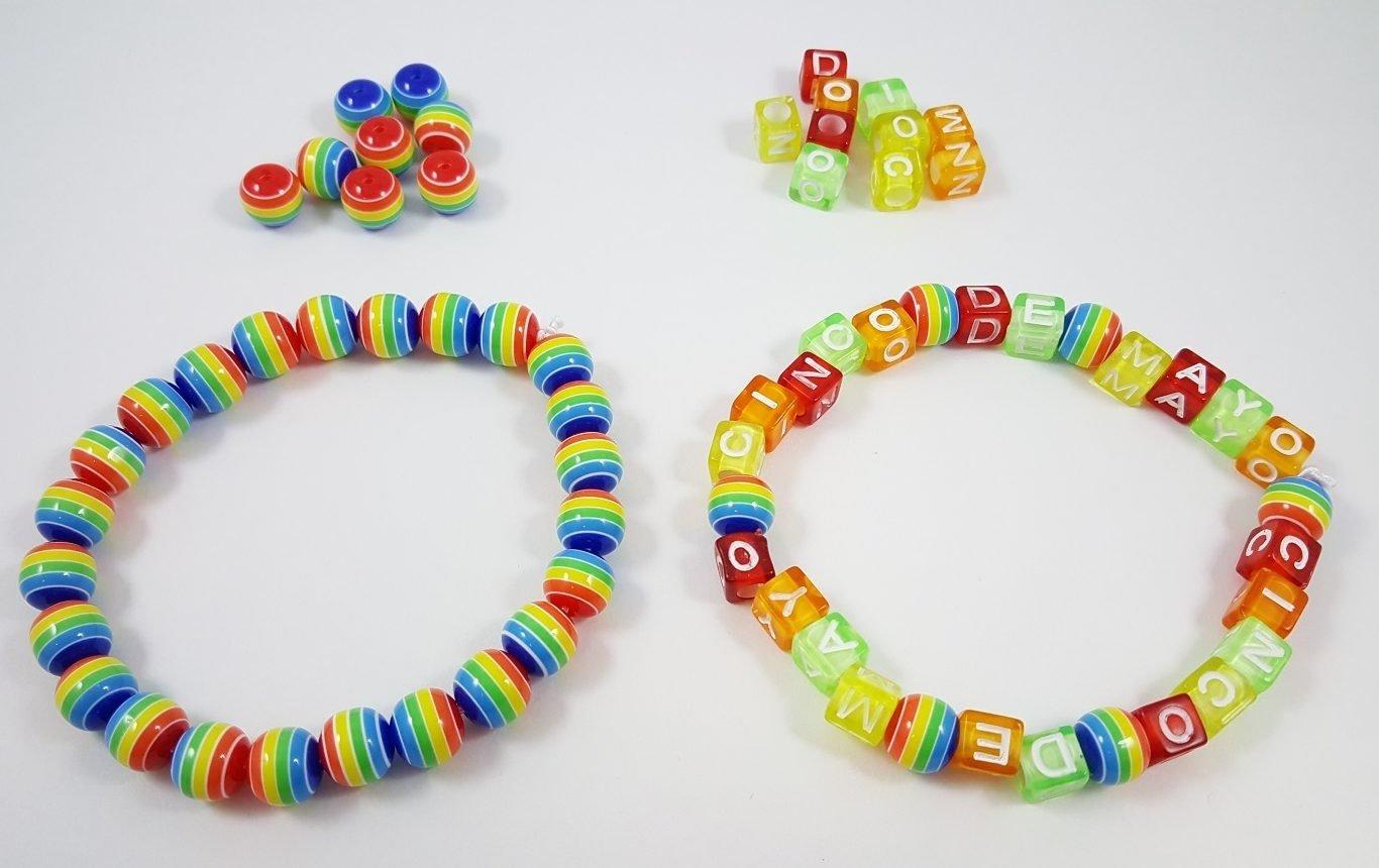 10 Lovable Cinco De Mayo Craft Ideas 5 diy party crafts for cinco de mayo ss blog
