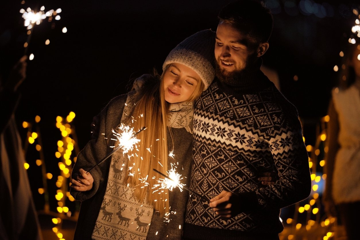 10 Fantastic New Years Eve Ideas For Couples 5 fun romantic new years eve date ideas believe 2 2021