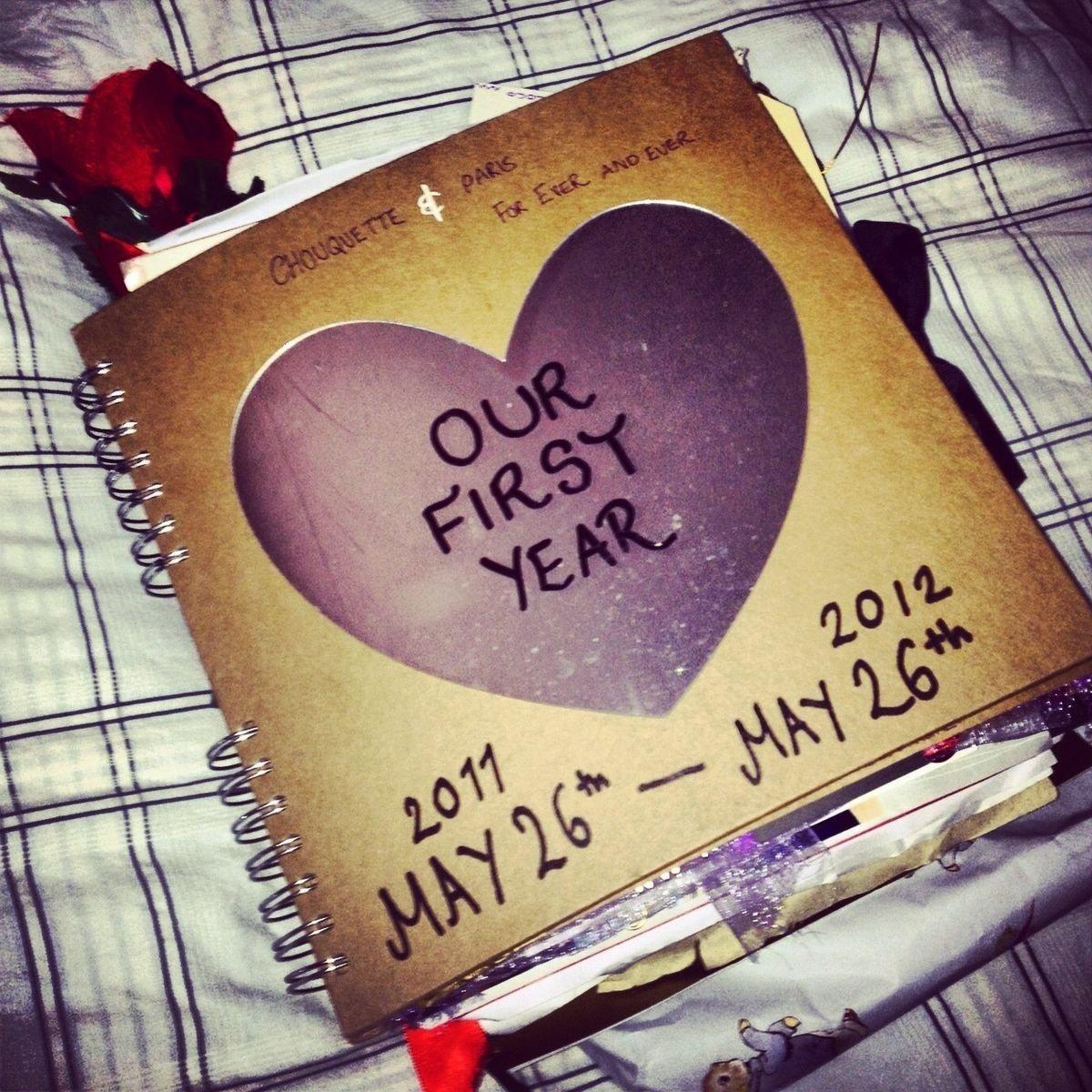 10 Trendy Cute Ideas For Your Boyfriend For Christmas 5 gifts to get your boyfriend this christmas relationships goal