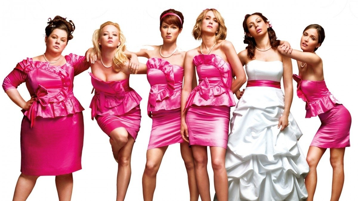 10 Great Group Of 5 Halloween Costume Ideas 5 group halloween costumes for girlfriends 29secrets 1 2020