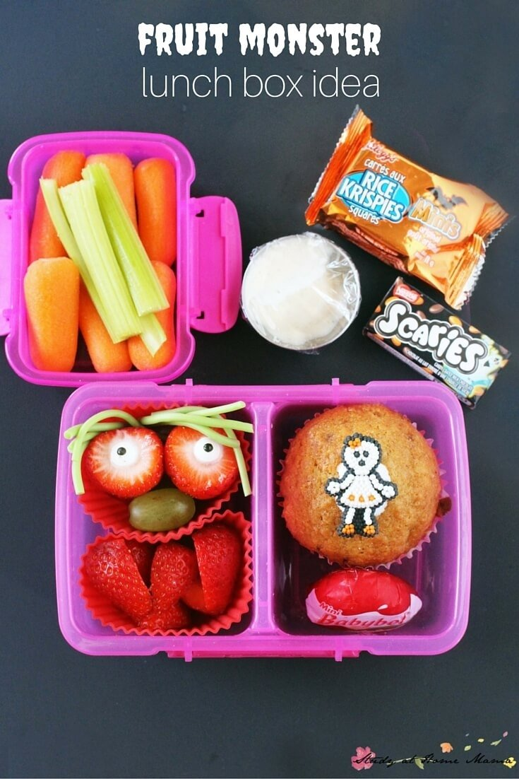 10 Most Recommended Halloween Lunch Ideas For Kids 5 healthy halloween lunch box ideas e28b86 sugar spice and glitter 2021