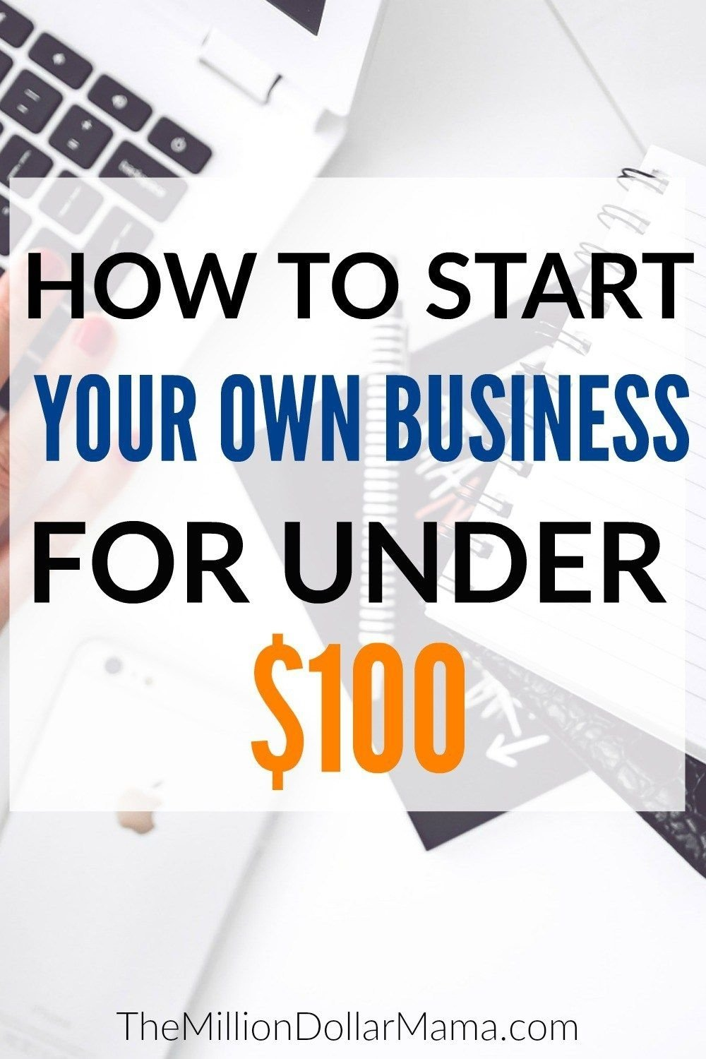 10 Lovable Low Cost Startup Business Ideas 5 low cost business ideas you can start today low cost business 2020