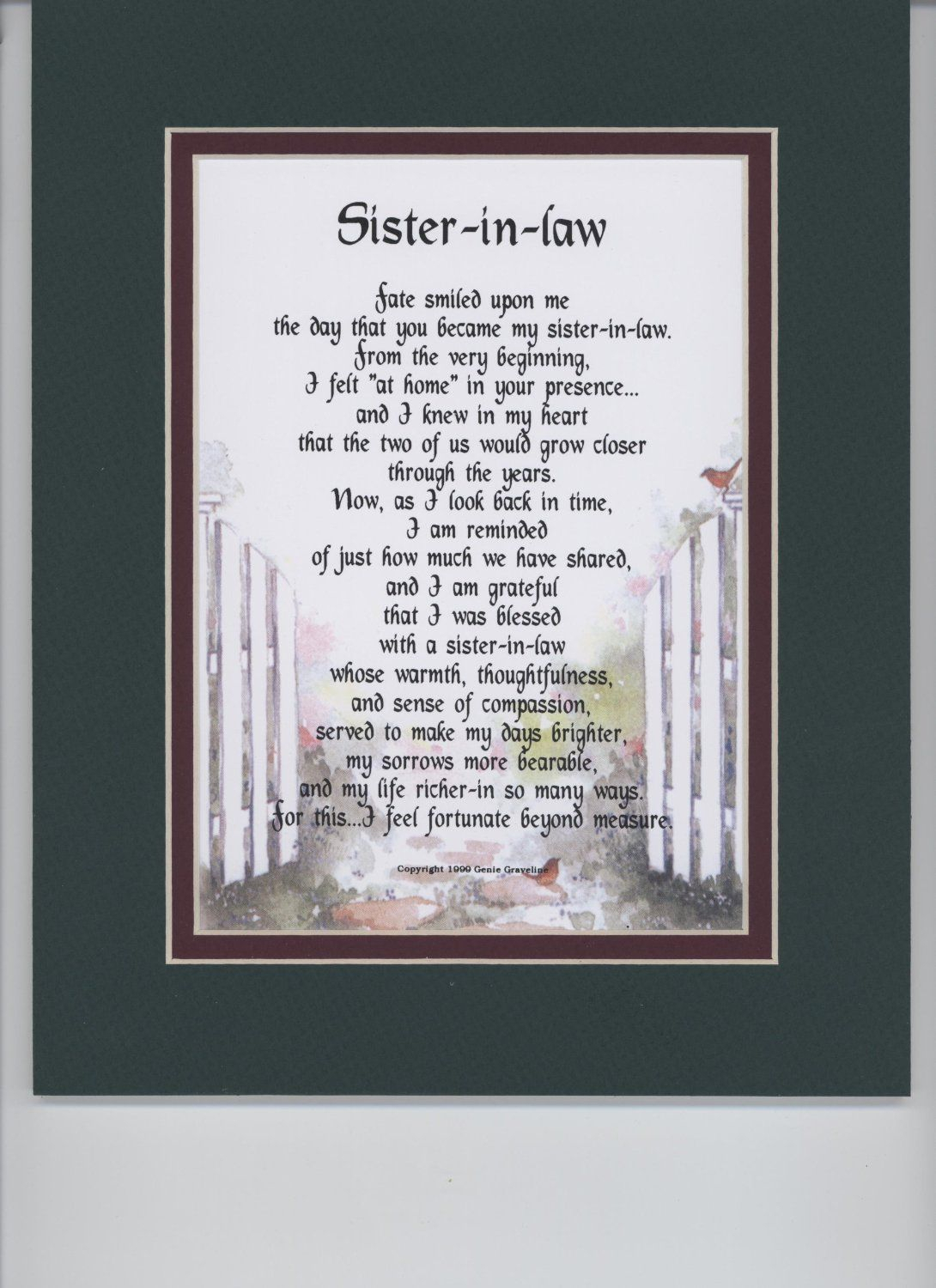 10 Cute Gift Ideas Sister In Law 5 meaningful gift ideas for sister in law for under 50 food 2020