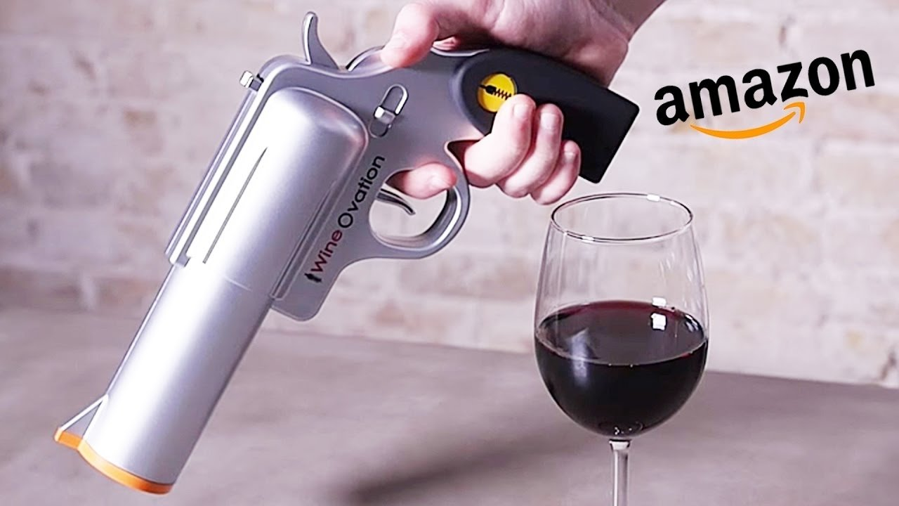 10 Fashionable Ideas For A New Product 5 new and useful kitchen products you can buy on amazon e296bb product 1 2021
