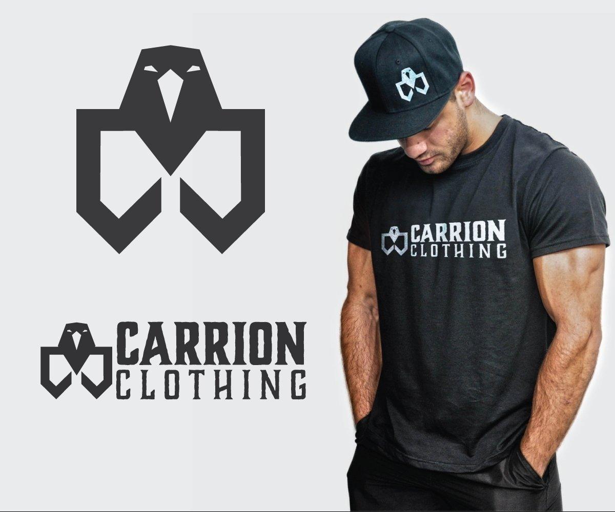 10 Perfect Company T Shirt Design Ideas 5 new company t shirt logo ideas logo and design ideas 2021