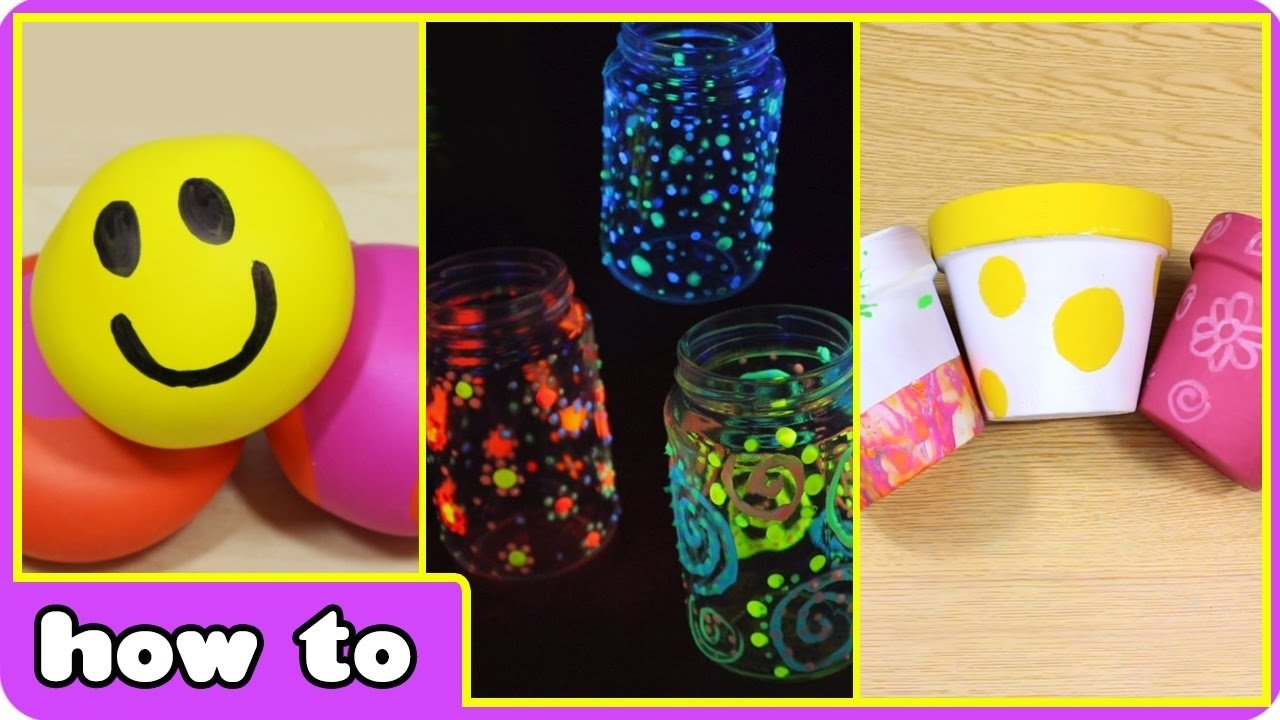 10 Famous Cool Craft Ideas For Kids 5 super cool crafts to do when bored at home diy crafts for kids 2021