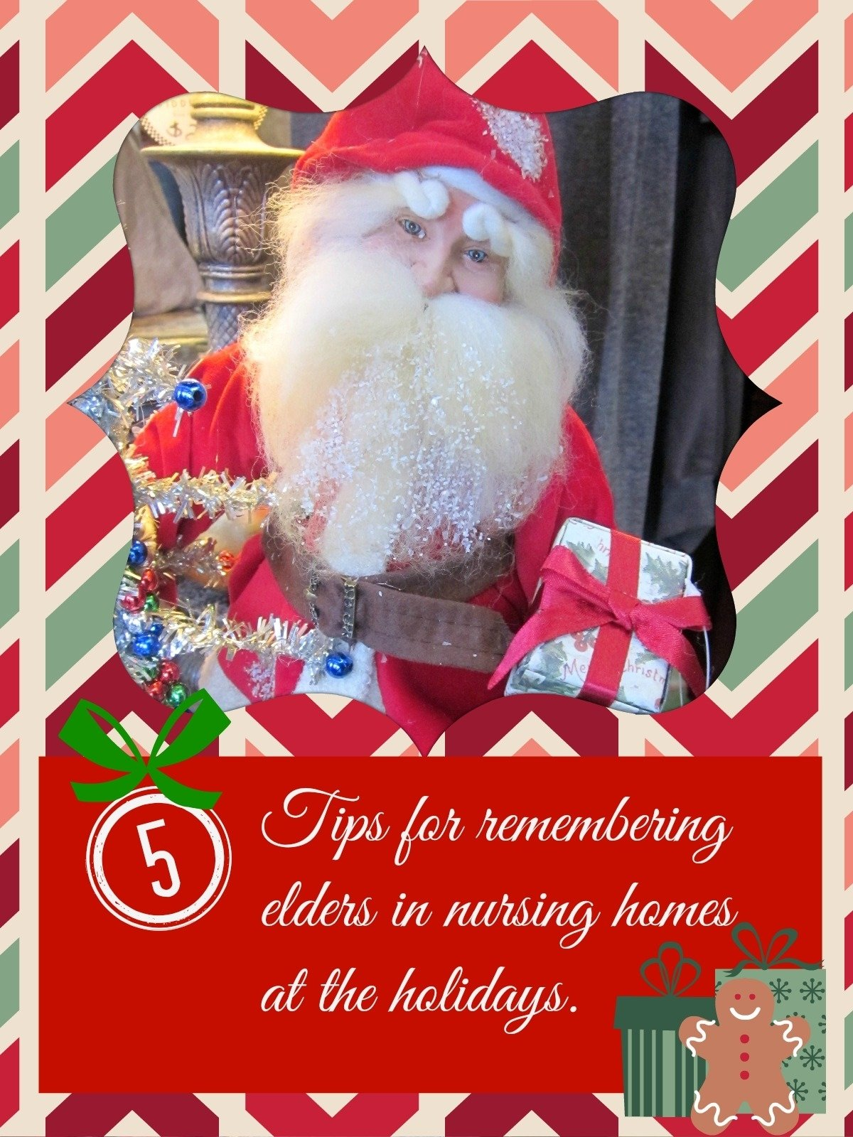 10 Nice Gift Ideas For Nursing Home Residents 5 tips for spreading joy to nursing home residents at the holidays 2020