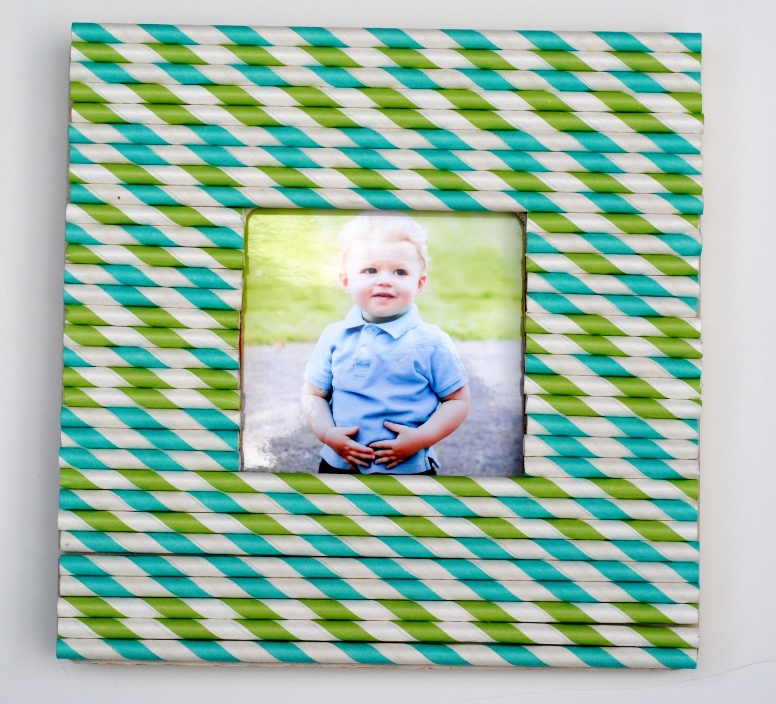 10 Famous Craft Ideas For Picture Frames 5 ways to decorate a craft frame kids craft ideas making lemonade 2020