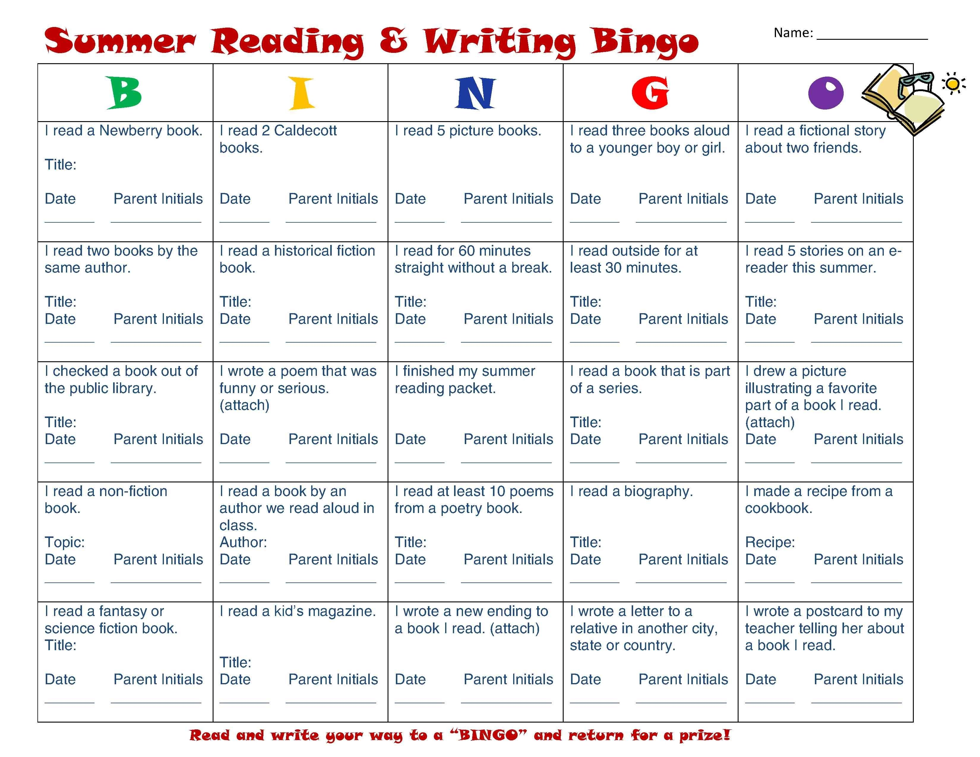 10 Best Writing Ideas For 4Th Grade 5 ways to keep your students writing all summer long scholastic 2020