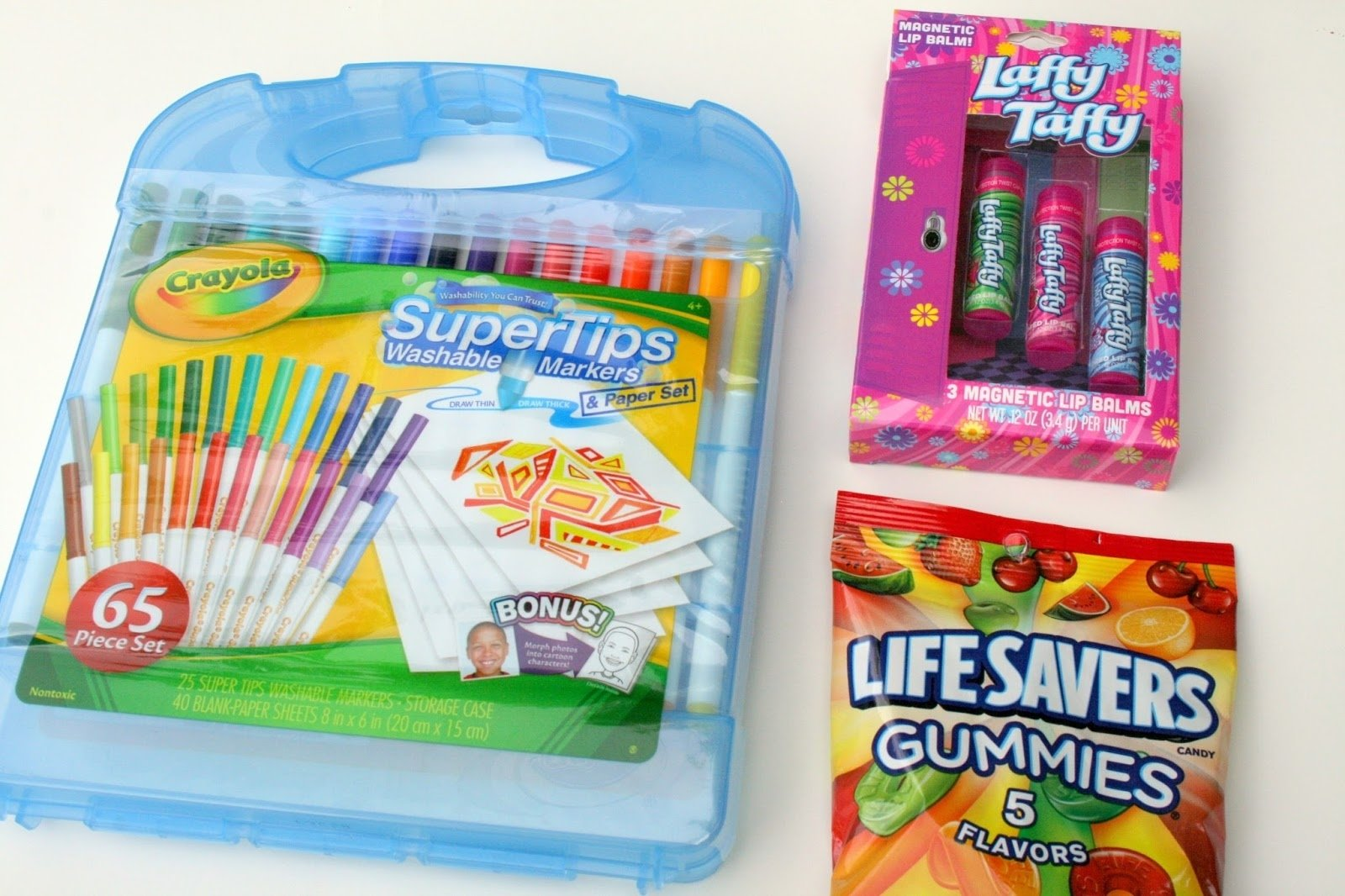 10 Lovable 5 Yr Old Girl Birthday Gift Ideas 5 year old birthday gift room ideas 2021