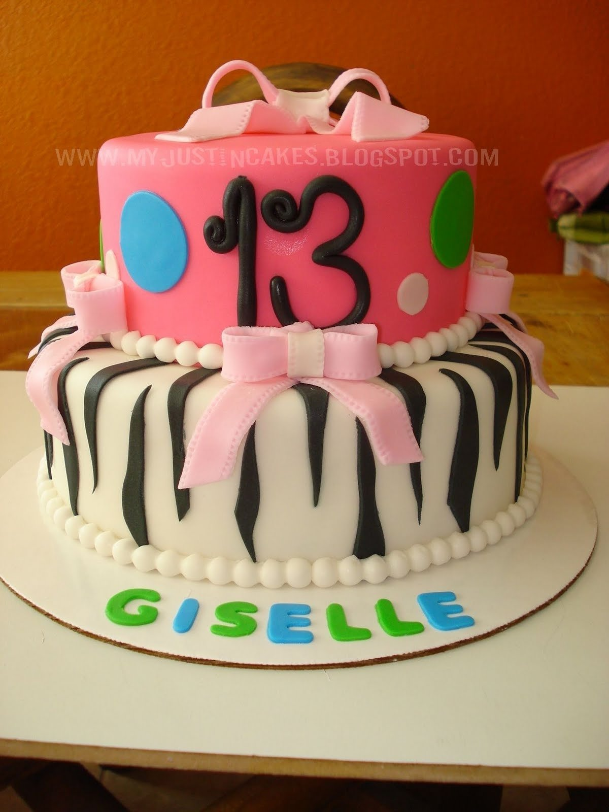 10 Nice 13 Year Old Birthday Party Ideas For Girls 5 year old birthday girl party ideas just in cakes 13 year old 2 2021