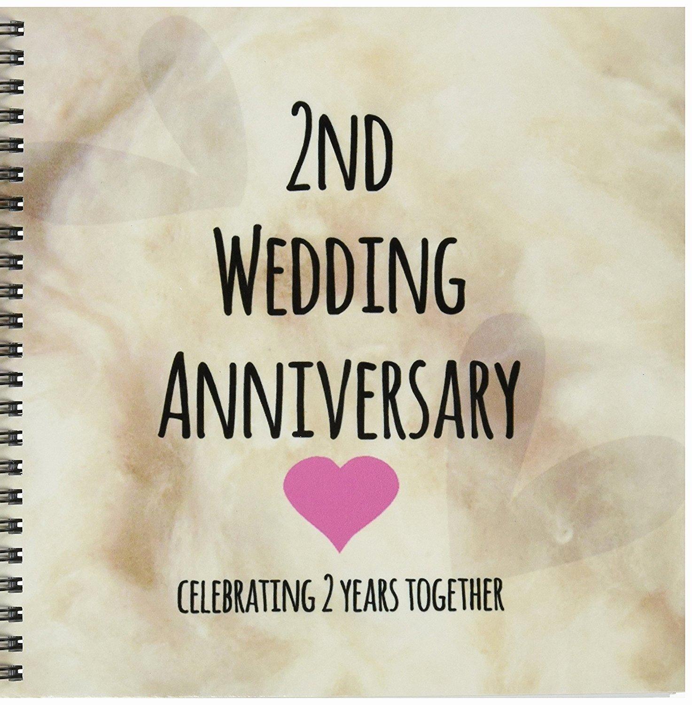 10 Lovely 2 Year Wedding Anniversary Ideas 5 year wedding anniversary gift ideas beautiful amazon 3drose db 2 2021