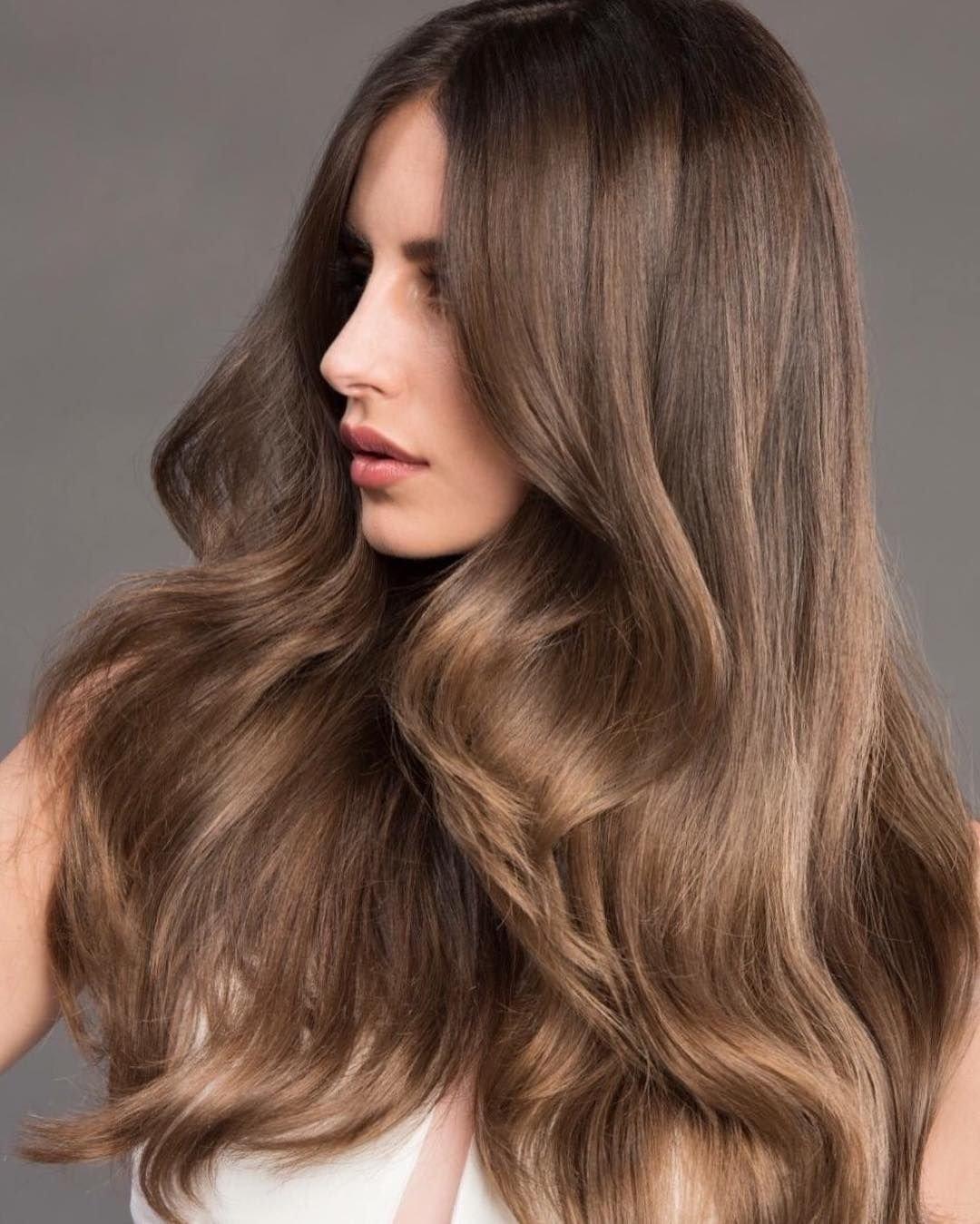 10 Stunning Light Brown Hair Color Ideas 50 alluring dark and light golden brown hair color ideas fall 2016 2020