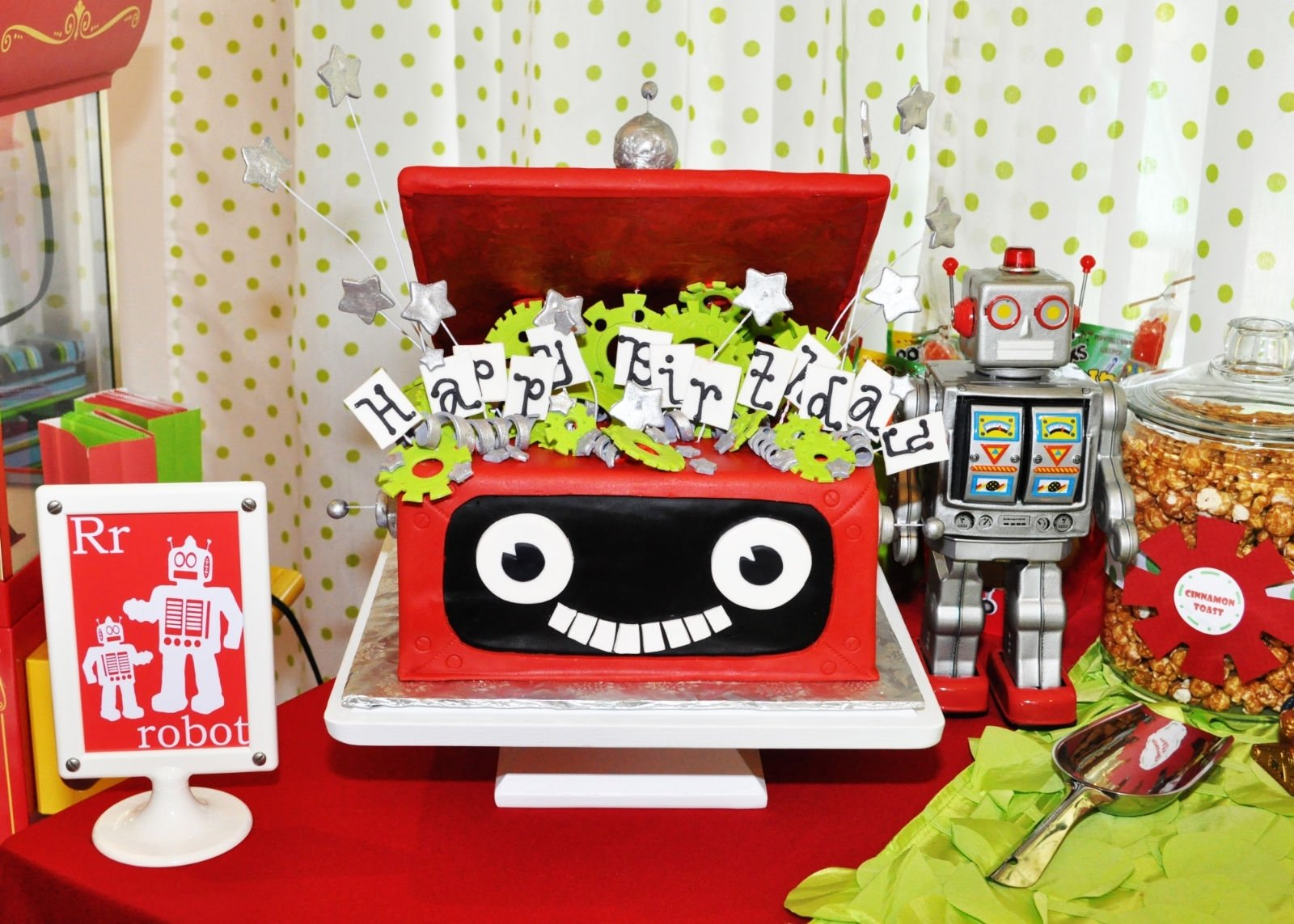 10 Attractive Birthday Party Ideas For Boys Age 9 50 awesome boys birthday party ideas i heart naptime 55 2020