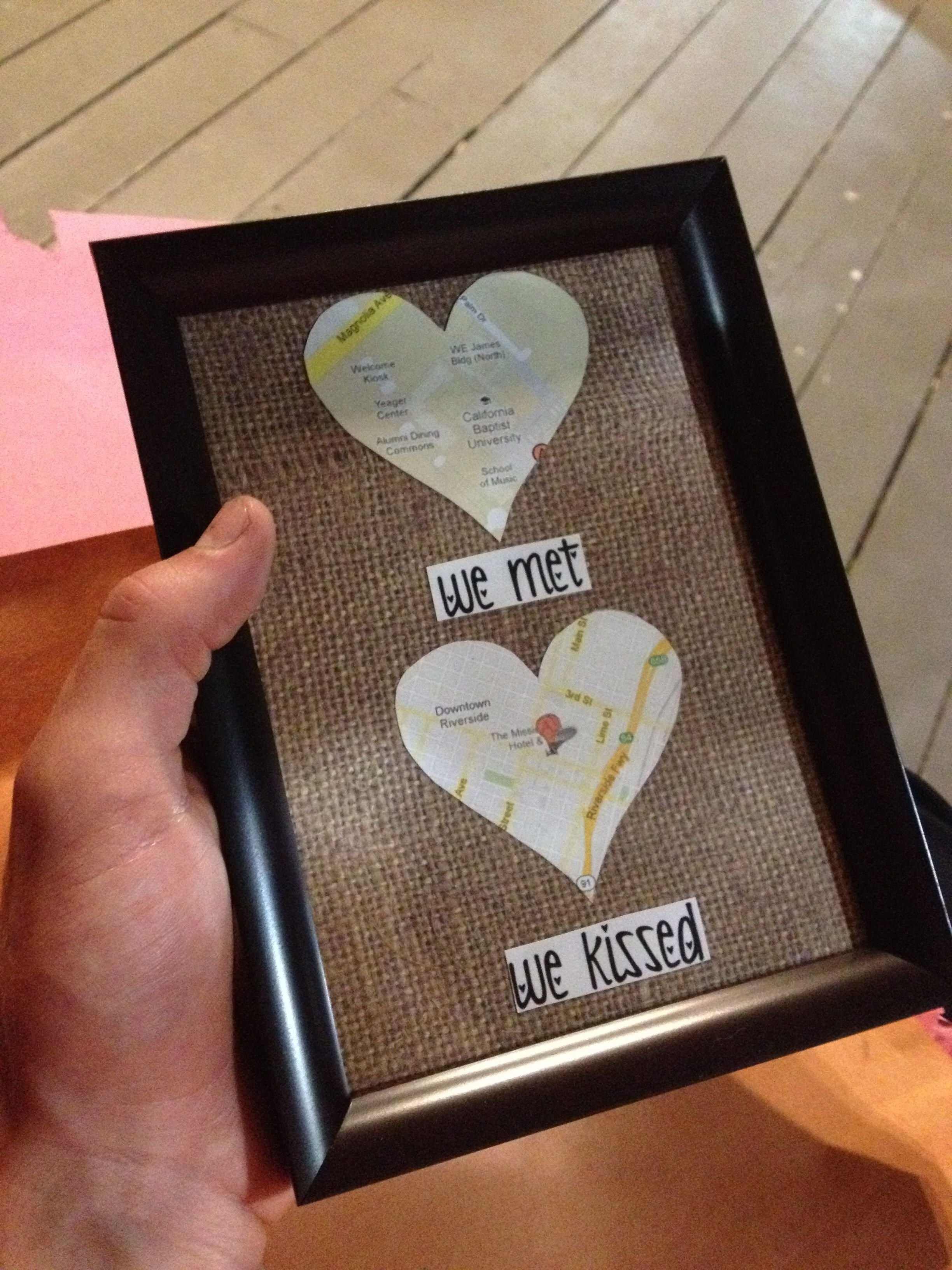 10 Lovable Romantic Birthday Gift Ideas Boyfriend 50 Awesome Valentines Gifts For Him Birthdays