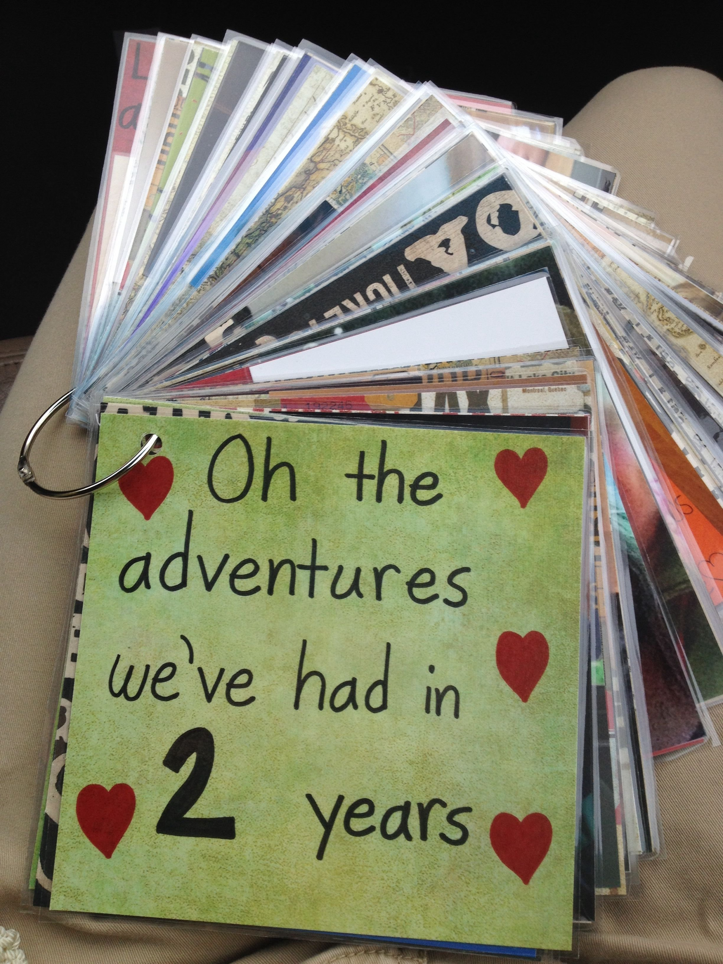 10 Wonderful Fun Anniversary Ideas For Him 50 awesome valentines gifts for him captions boyfriends and 4 2021