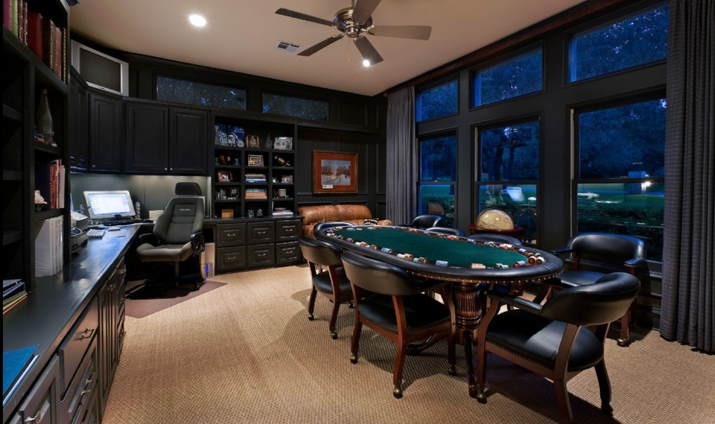 10 Perfect Game Room Ideas For Men 50 best man cave ideas and designs for 2017 decorating a man cave on 2020
