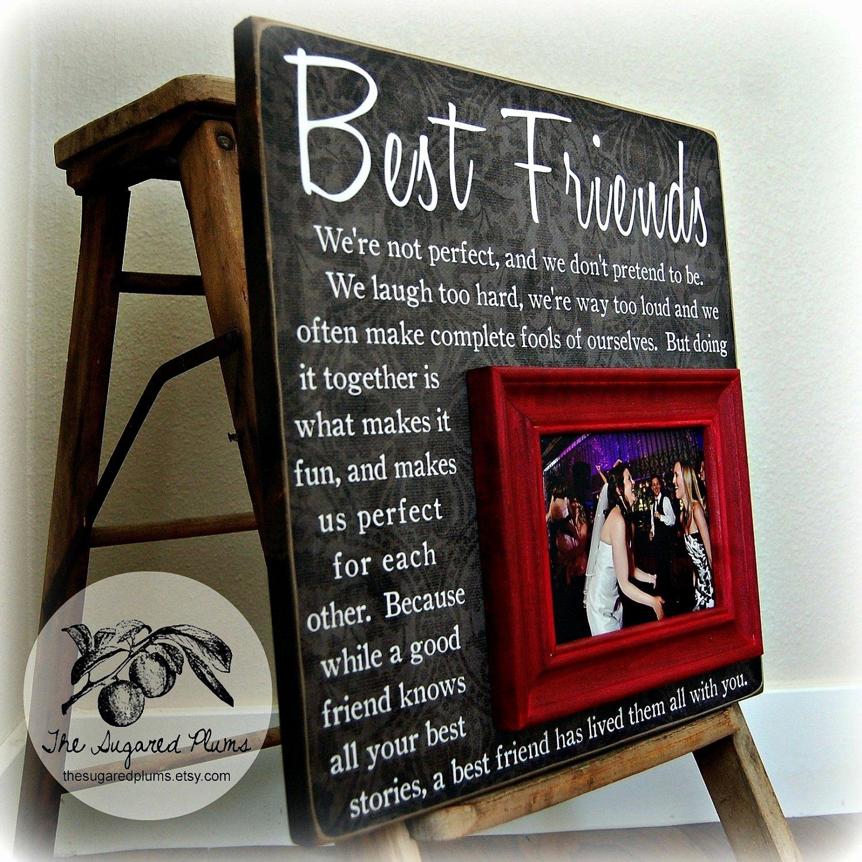 10 Unique Wedding Gift Ideas For Best Friend 50 best of wedding gift ideas best friend & 10 Unique Wedding Gift Ideas For Best Friend 2019