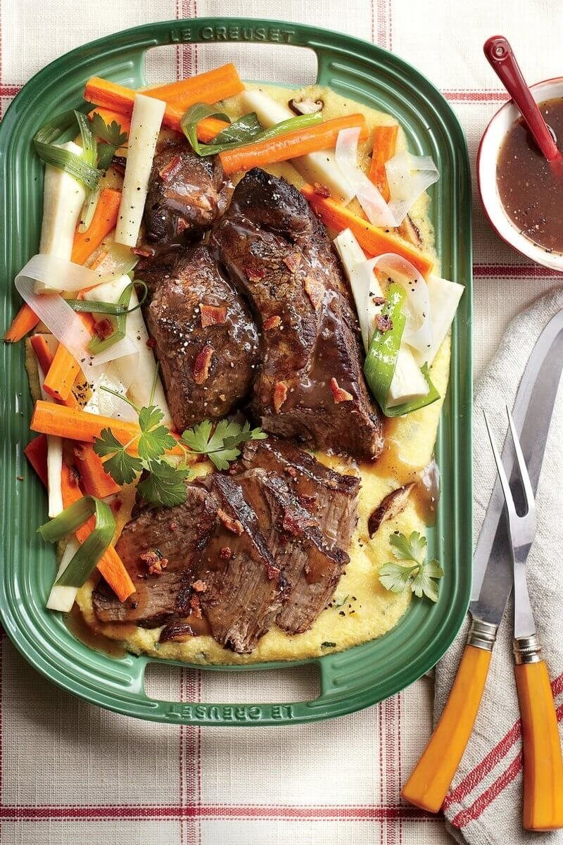 10 Fashionable Sunday Dinner Ideas Soul Food 50 best sunday dinner ideas for two or family easy quick 3 2020
