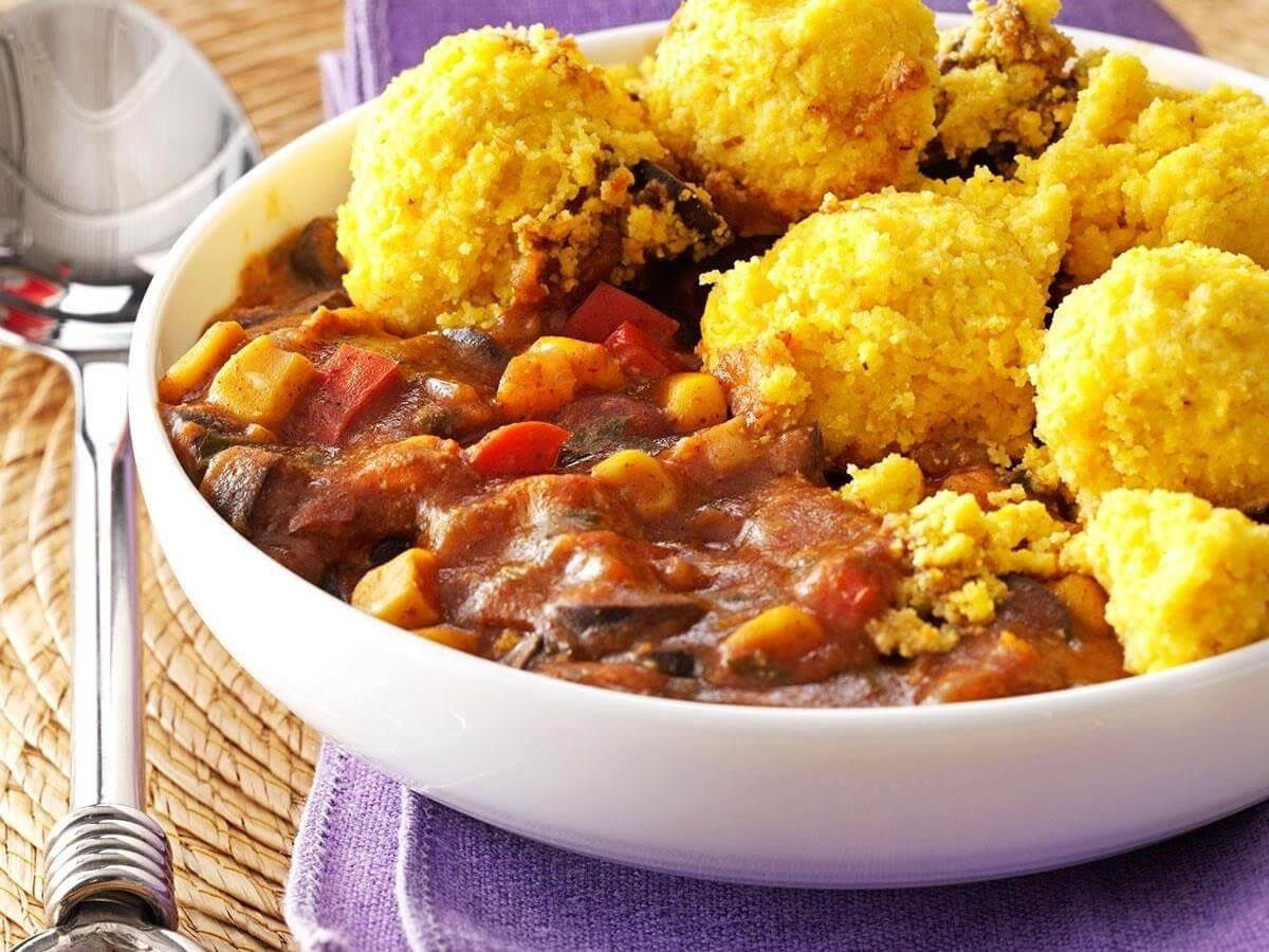10 unique sunday dinner ideas food network 10 unique sunday dinner ideas food network 50 best sunday dinner ideas for two or family forumfinder Images