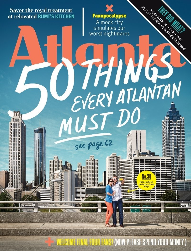 10 Best Fun Date Ideas In Atlanta 50 best things to do in atlanta pinteres 2021