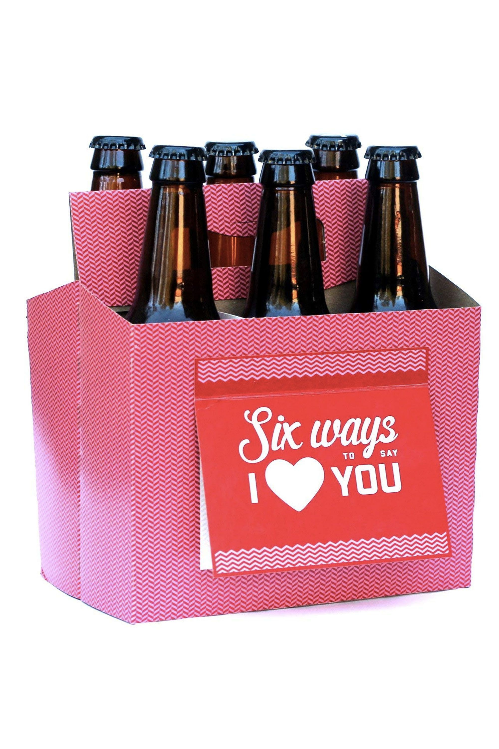 10 Wonderful Unique Ideas For Valentines Day For Him 50 best valentines day gifts for him 2019 good ideas for 2020