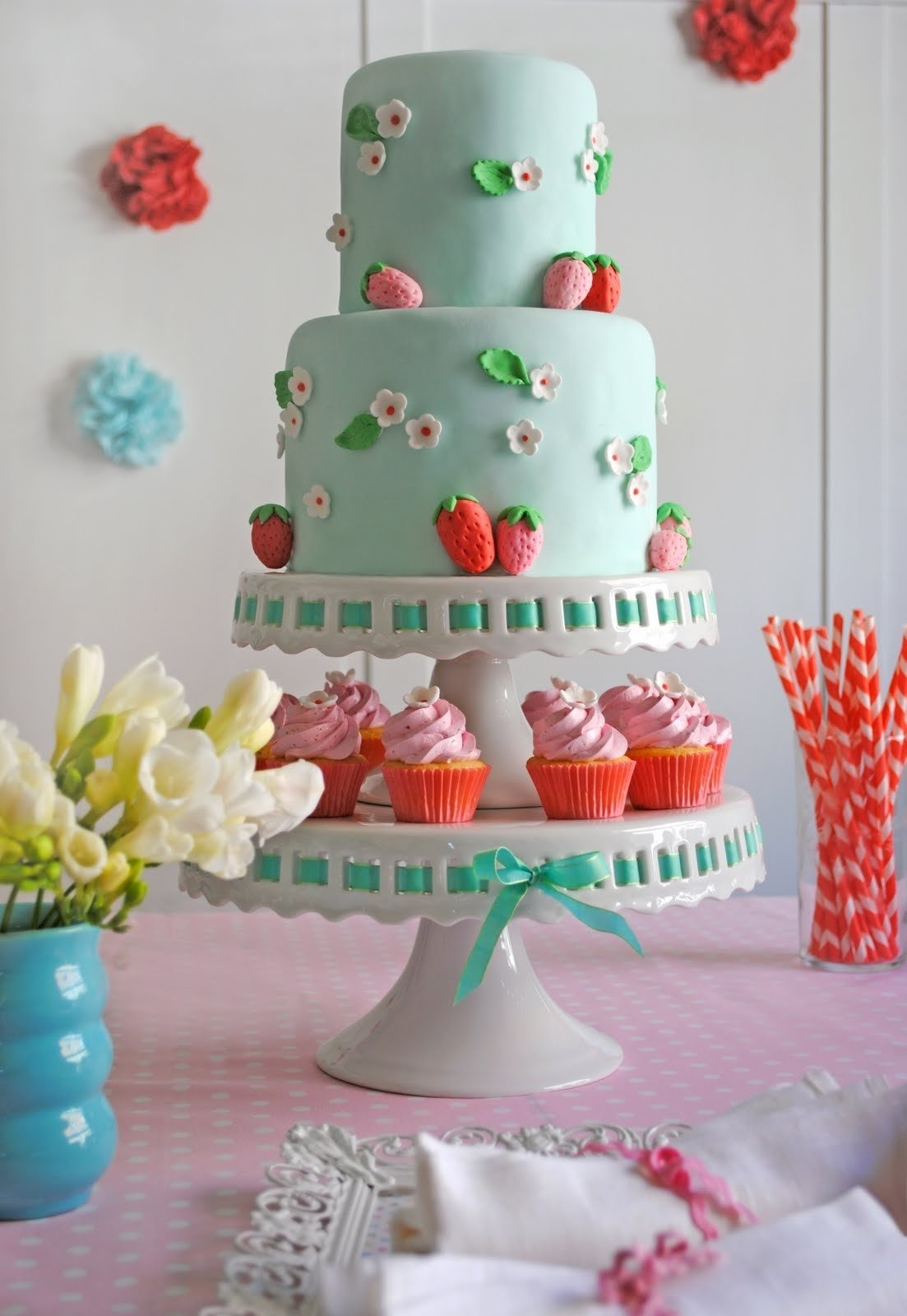 10 Nice 10Th Birthday Party Ideas For Girls 50 birthday party themes for girls i heart nap time 48 2021