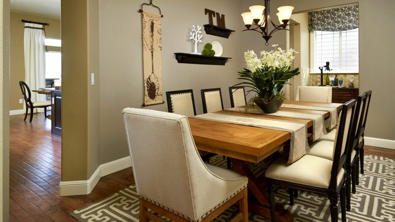 10 Fashionable Dining Room Decor Ideas Pictures 50 dining room design ideas 2017 modern and classic deco ideas