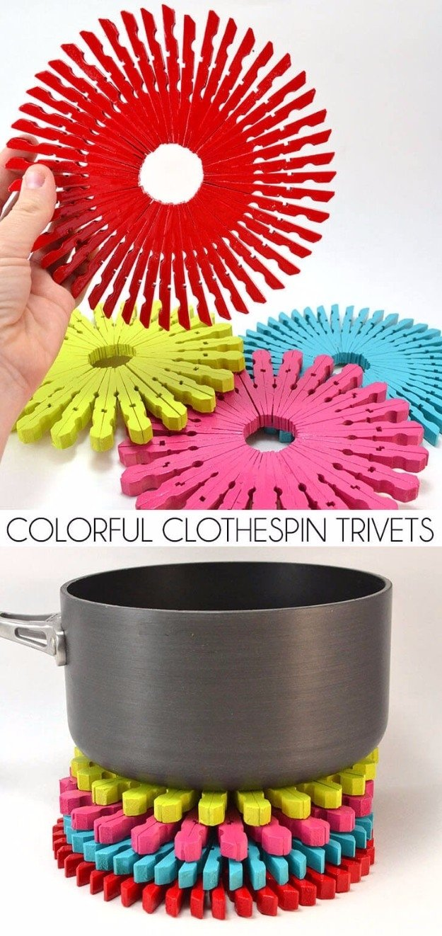 10 Fashionable Unique Craft Ideas To Sell 50 easy crafts to make and sell 10 2020