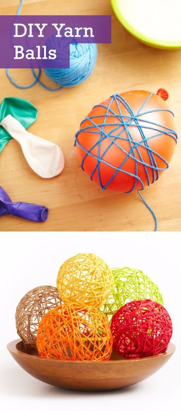 10 Stylish Ideas For Things To Sell On Etsy 50 easy crafts to make and sell 13 2020