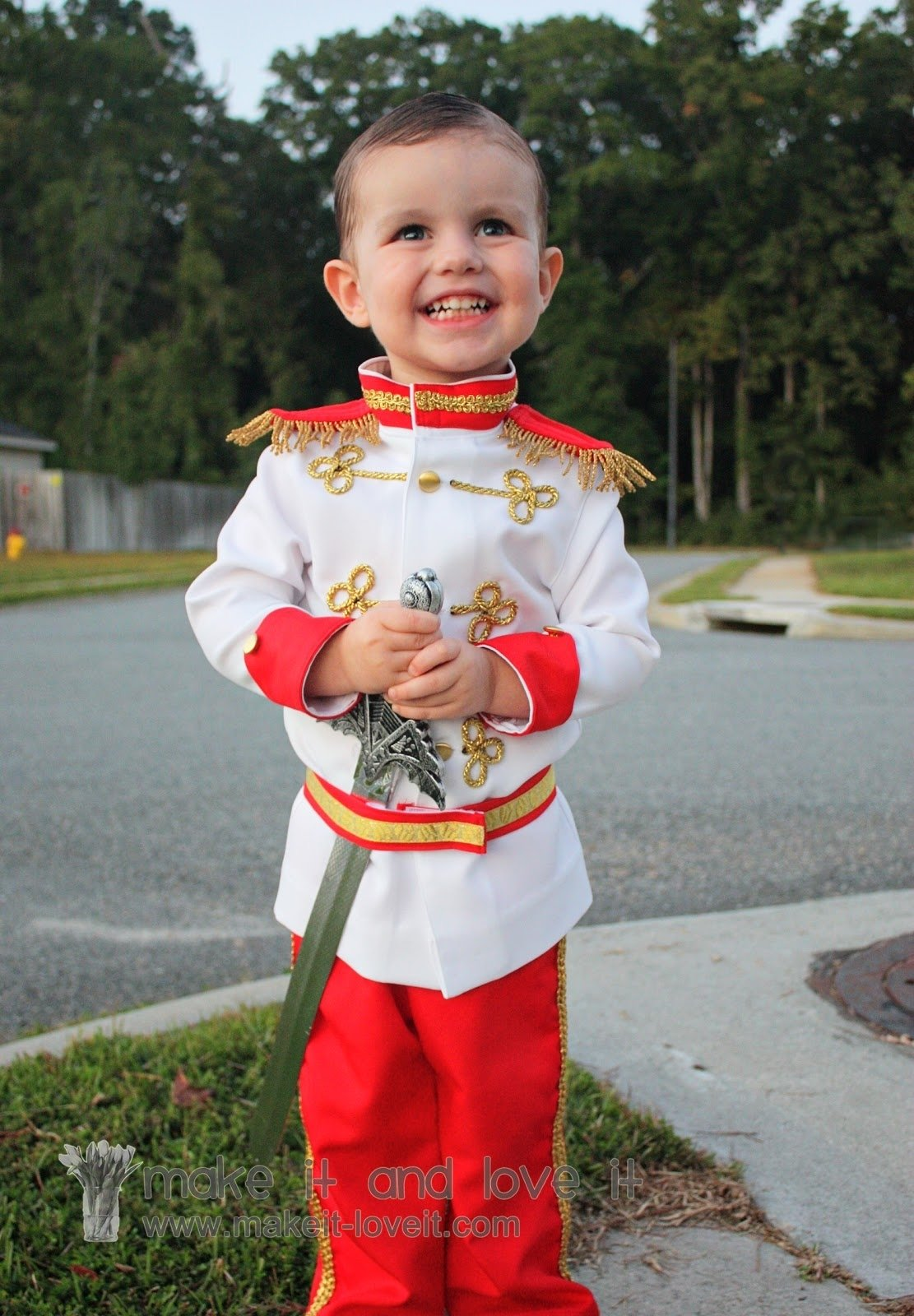 10 famous halloween costume ideas for toddler boys 50 easy diy halloween costumes for kids 1