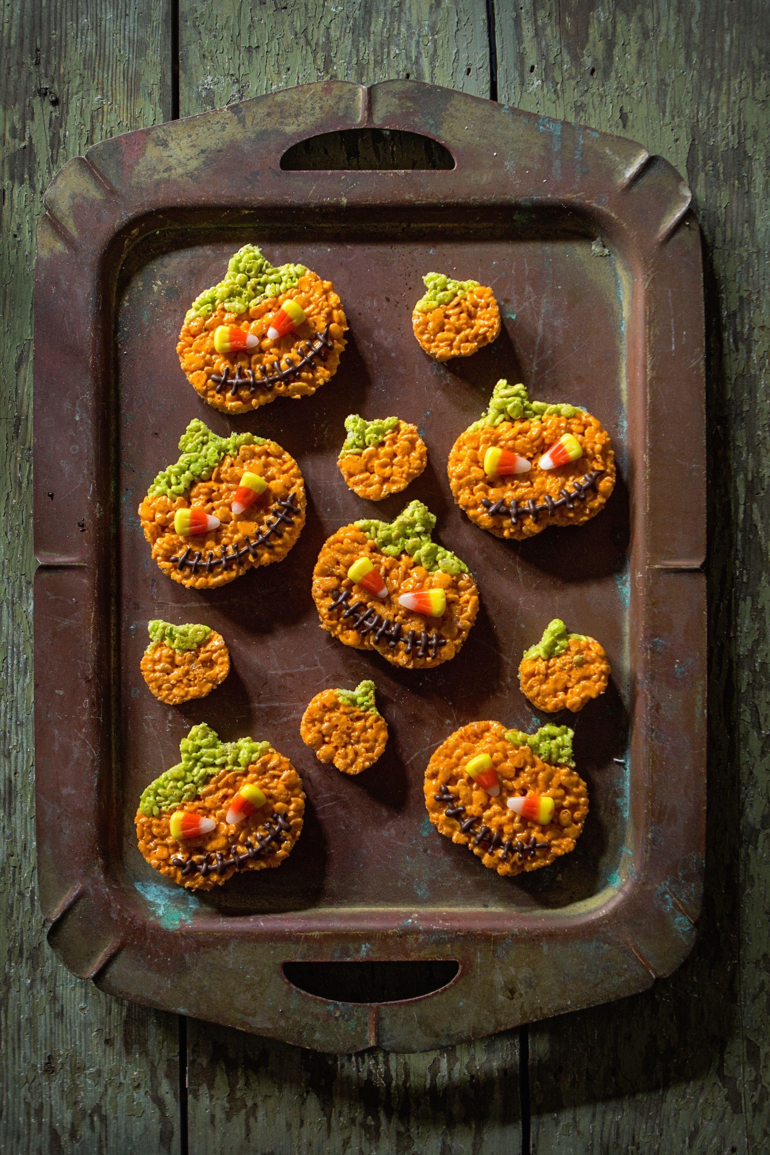 10 ideal halloween dinner ideas for kids 50 easy halloween desserts recipes for halloween party dessert