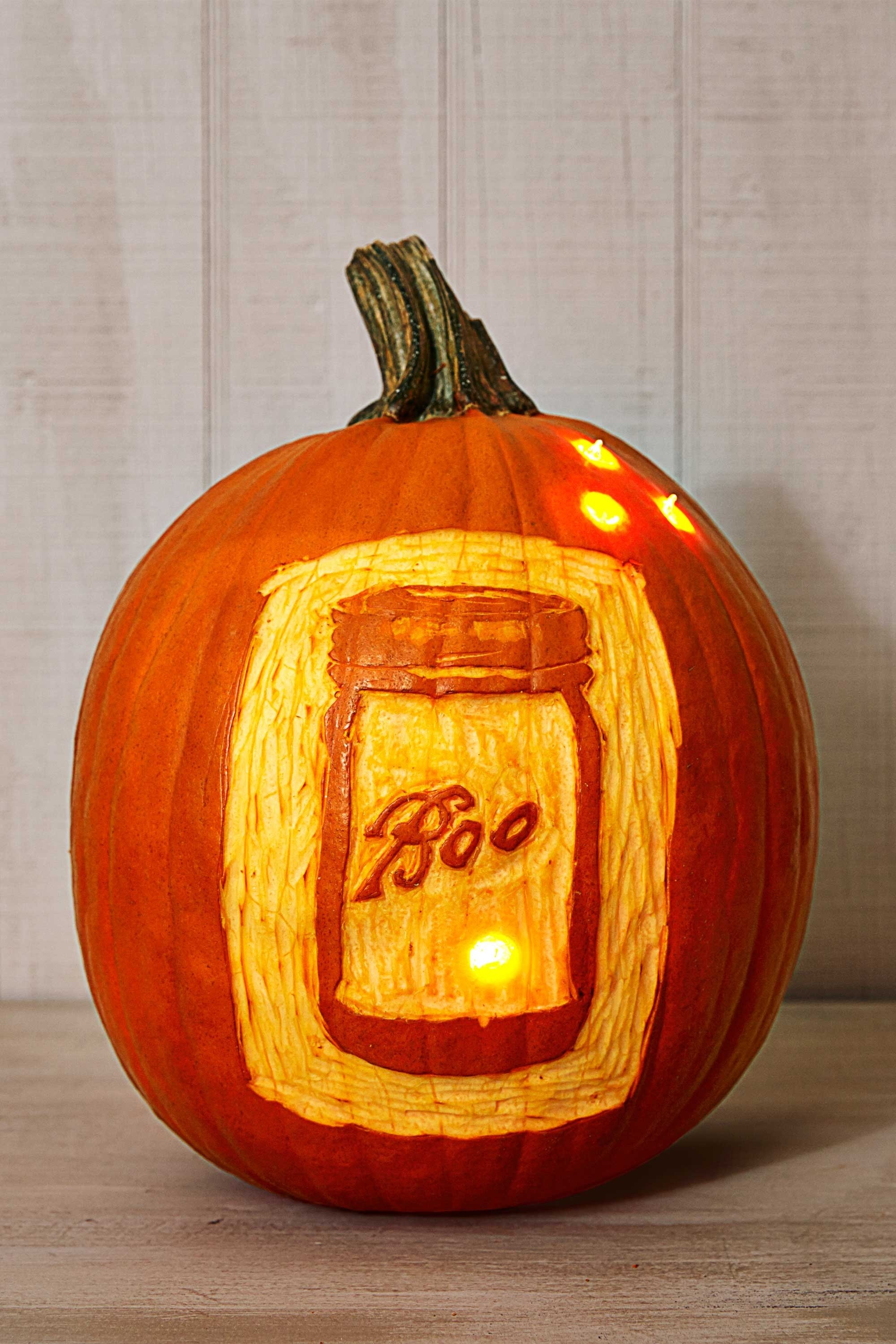 10 Lovable Cool And Easy Pumpkin Carving Ideas 50 easy pumpkin carving ideas 2017 cool patterns and designs for 3 2020