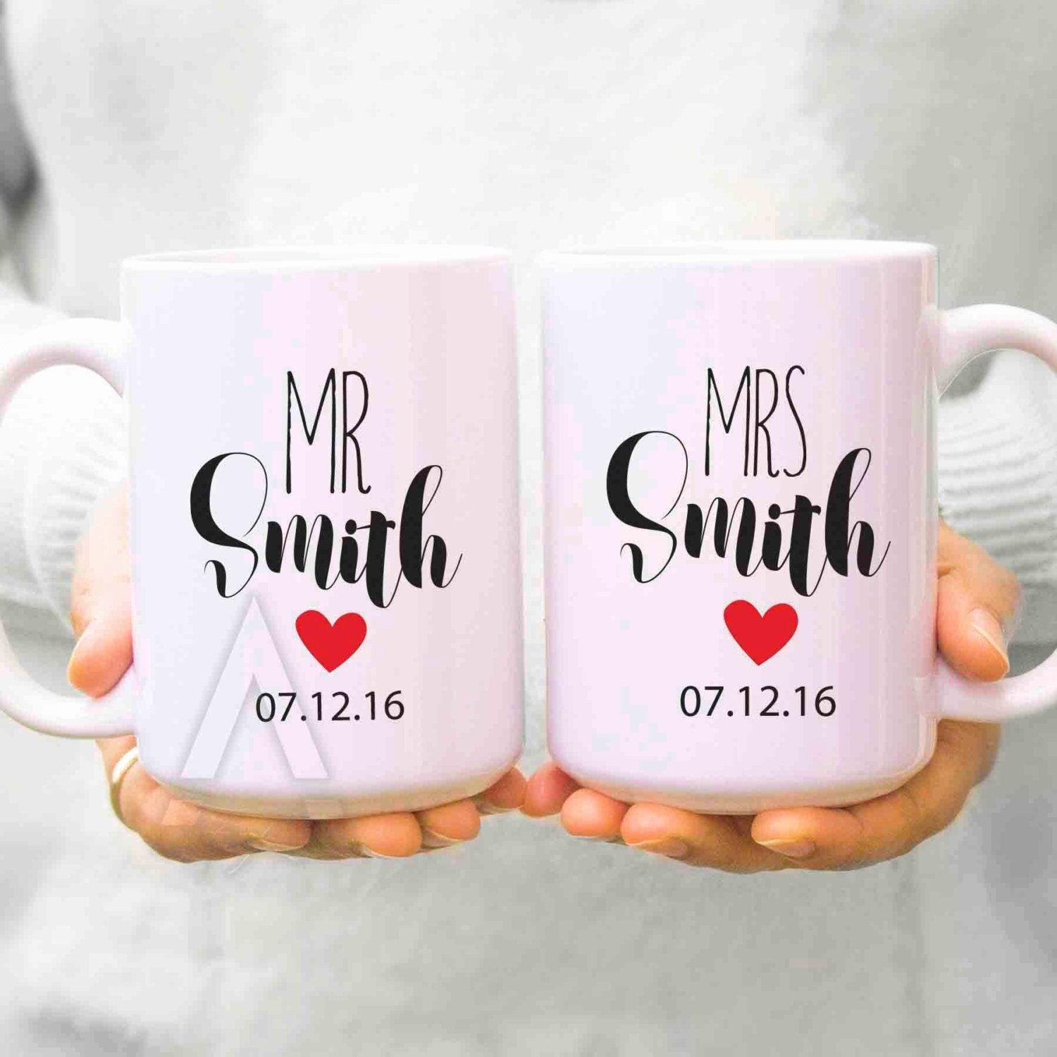 10 Great 10Th Anniversary Gift Ideas For Couples 50 elegant 10 year wedding anniversary gift ideas wedding 2020