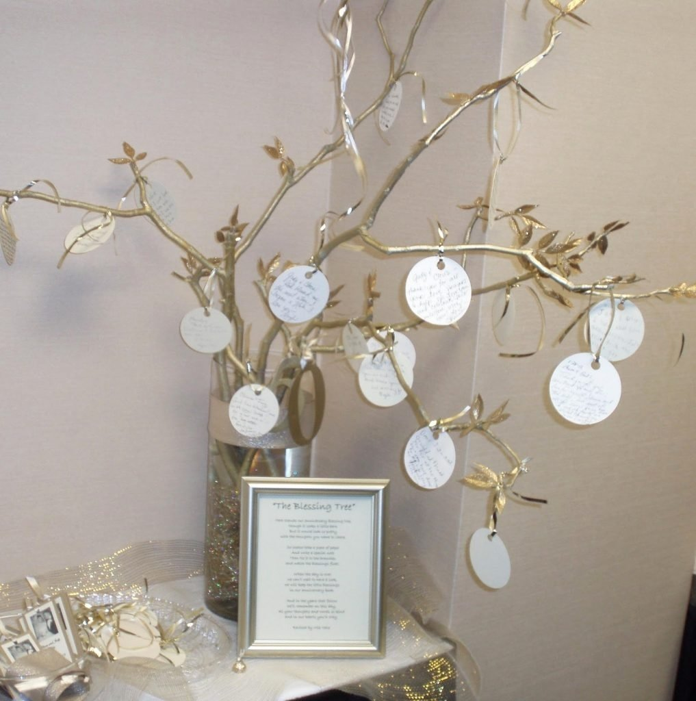 10 Perfect Ideas For 50Th Wedding Anniversary Party 50 elegant 50th wedding anniversary decorating ideas wedding 2020