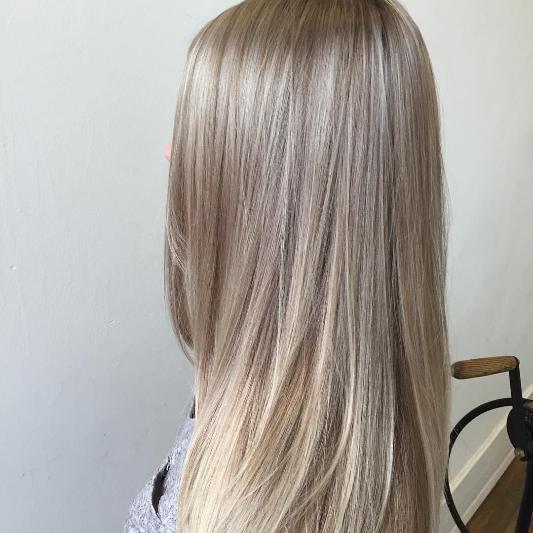 10 Amazing Different Blonde Hair Color Ideas 50 gorgeous light blonde hair color ideas most feminine of all 2020
