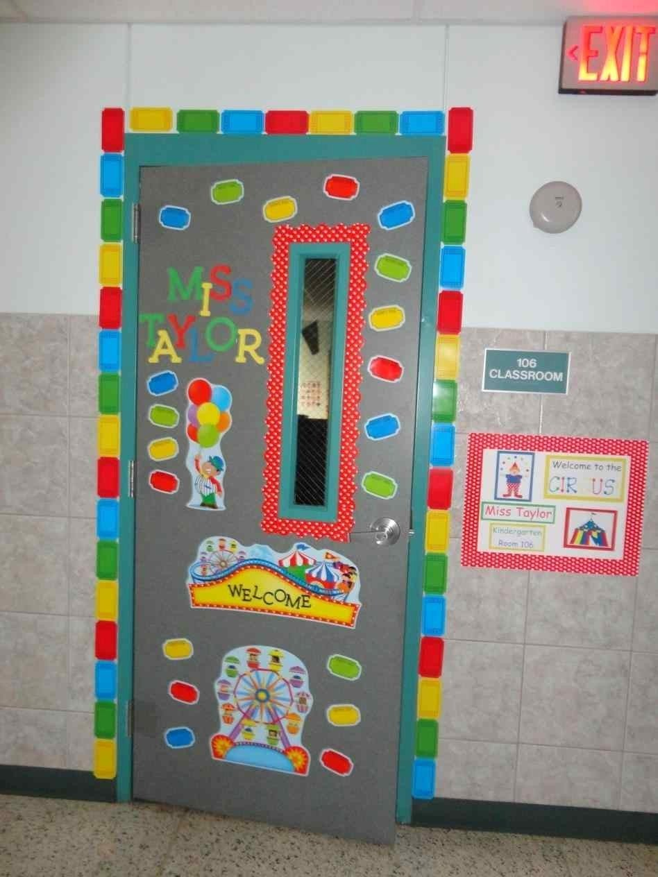 10 Most Recommended Back To School Door Ideas 50 ides de welcome decoration ideas galerie dimages