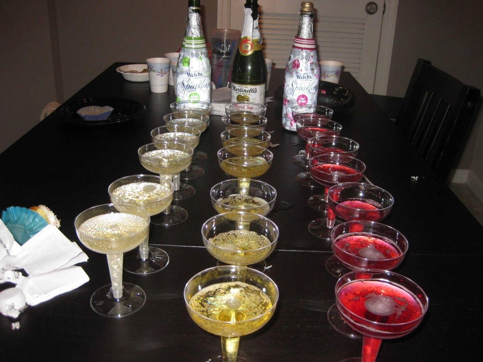 10 Ideal New Years Party Ideas For Adults 50 inspirational new years eve party decorations ideas 2018 happy 2 2021